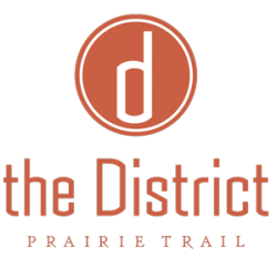 District_Logo